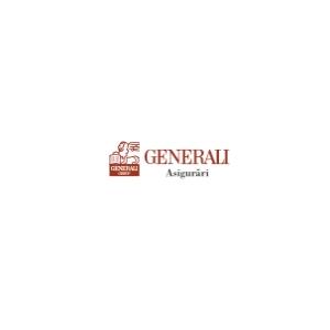 10_generali_b