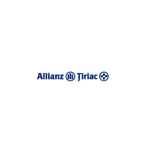 13_allianz_b