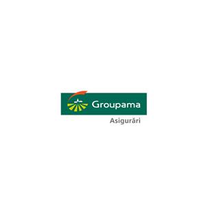 14_groupama_b