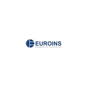 9_euroins_b